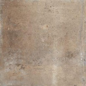 DEL CONCA Vignoni HVG209 sovg09 Terrassenfliese 60x60 matt