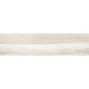 DEL CONCA Saloon SA1 27sa01 Boden-/Wandfliese 20x80 matt