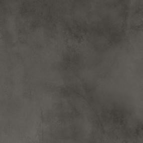 Sichenia ME_TRA DARK  SI0183544 Boden-/Wandfliese 20x20 satiniert