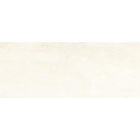 DEL CONCA Giverny BS5 DELn-54bs05 Wandfliese 20x50 matt
