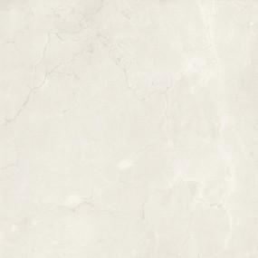 Cinque Parma Boden-/Wandfliese PEARL 75x75