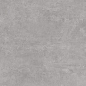 TAU Ceramica Devon Boden-/Wandfliese Silver 90x90 Semi Lappato