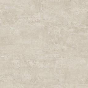TAU Ceramica Devon Boden-/Wandfliese Beige 90x90 matt