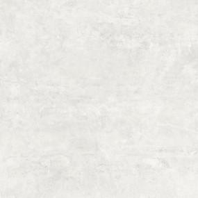 TAU Ceramica Devon Boden-/Wandfliese White 90x90 matt