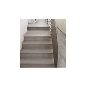 Venatto Treppenstufe Grain Dolmen 32x160