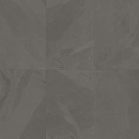 Unicom Starker BRAZILIAN SLATE Elephant Grey UNI-0008478 Boden-/Wandfliese 7,4x30 Matt