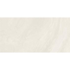 Agrob Buchtal Evalia Wand  GRAUBEIGE MATT 283126HR Wandfliese 30x60 glasiert