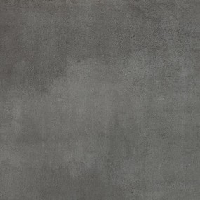 Villeroy und Boch Spotlight anthracite 2733 CM9M 0 Boden-/Wandfliese 45x45 matt