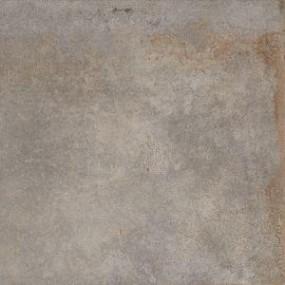 DEL CONCA Alchimia HLC 5 grlc05r Boden-/Wandfliese 120x120 matt