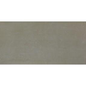 Cinque Orly Beige glänzend marmoriert Wandfliese 30x60 glänzend