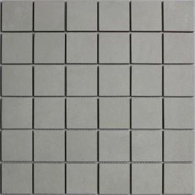 Cinque Boundary Chalk Mosaic 5x5