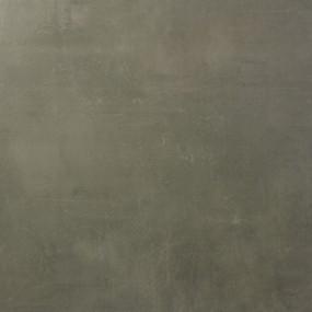 Cinque Colonia Boden-/Wandfliese Marrone 60x60