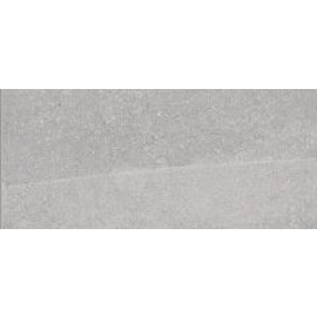 Keope Back Silver 20x60 Boden-/Wandfliese Naturale