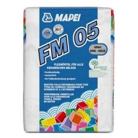 Mapei Flex-Kleber FM05  25kg.
