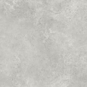 DEL CONCA Trevi HTE205 s9te05r Terrassenplatte 60x60 matt