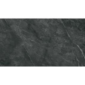 Flaviker Blue Savoy Graphite 30x60 Boden-/Wandfliese Matt FL-PF60007793
