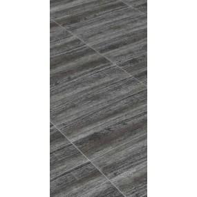 Cinque Messina Grau 30x120 Boden-/Wandfliese Matt