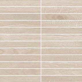 Villeroy und Boch Oak Park farina 2135 HR00 8 Boden-/Wandfliese 2,5x15 matt