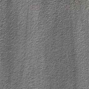 Venatto Bodenfliese Grain Dolmen 40x40