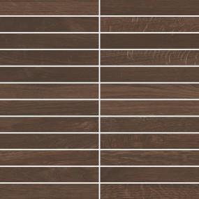 Villeroy und Boch Oak Park chalete 2135 HR20 8 Boden-/Wandfliese 2,5x15 matt