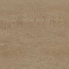 Agrob Buchtal Alcina Boden LEHMBRAUN 434891 Bodenfliese  30x30 unglasiert