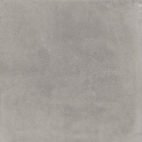 Cinque Space Boden-/Wandfliese Ash  60x60 Betonoptik