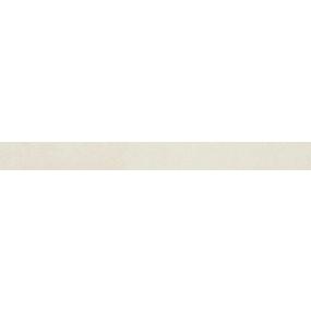 Agrob Buchtal Unique kalk AB-433700 Sockel 7x60 eben, vergütet