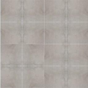 Keope Moov Grey 30x30 Mosaik Matt