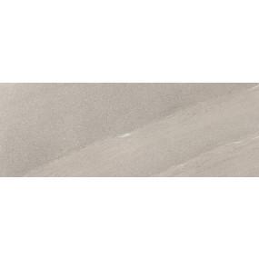 Iris FMG Lavica P310306MF6 Boden-/Wandfliese Beige 100x300 matt