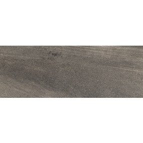 Iris FMG Lavica P310305MF6 Boden-/Wandfliese Dark 100x300 matt
