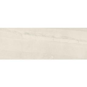 Iris FMG Lavica P310303MF6 Boden-/Wandfliese Pearl 100x300 matt
