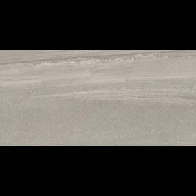 Cinque Novara Light Grey 60x60 Boden-/Wandfliese Matt Rekt.