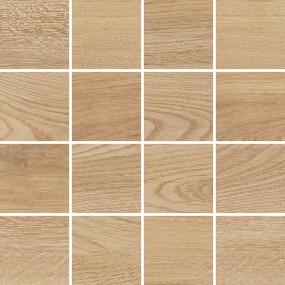 Villeroy und Boch Oak Park chalete 2013 HR20 8 Boden-/Wandfliese 7,5x7,5 matt