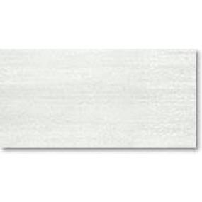 Agrob Buchtal La Casa grau glänzend AB-182812 Wandfliese 20x40 eben