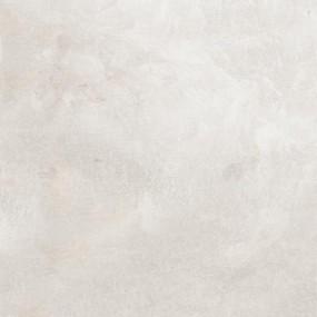 Metropol Covent White 75x75 Boden-/Wandfliese Matt