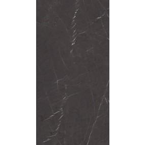 Cinque Milano Boden-/Wandfliese Black 60x120 Poliert
