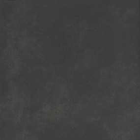 CinqueTerre Interlock Black 29,5 x 33,2
