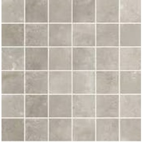 Flaviker Backstage tan FL-BKMO301 Mosaico 30x30 natural
