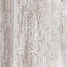 DEL CONCA Da Vinci HDV205 s9dv05r Terrassenfliese 60x60 matt