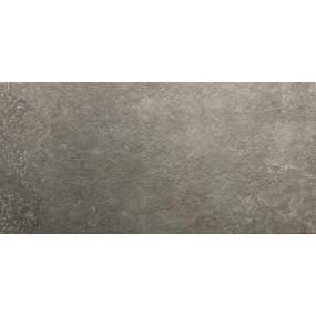 Villeroy und Boch Northfield anthrazit 2337 RD90 0 Boden-/Wandfliese 30x60 matt