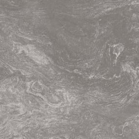 Agrob Buchtal Evalia Boden ANTHRAZIT 431915 Bodenfliese  60x60 unglasiert