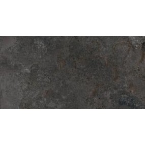 DEL CONCA Alchimia HLC8 gclc08r Boden-/Wandfliese 60x120 matt