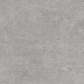 TAU Ceramica Devon Boden-/Wandfliese Silver 90x90 matt