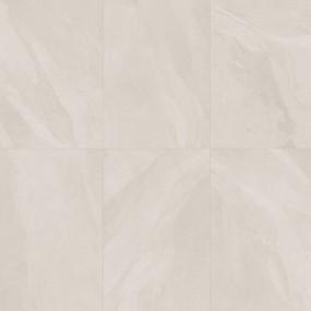 Unicom Starker BRAZILIAN SLATE Oxford White UNI-0008453 Boden-/Wandfliese 60x60 Matt