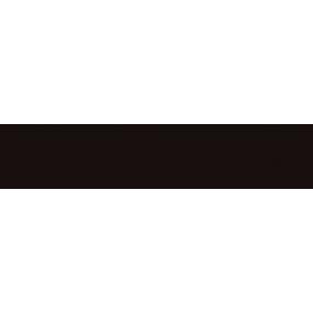 Tau Ceramica Palmaria b.black Wandfliese 7,5x30 glänzend