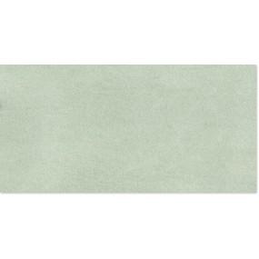 Agrob Buchtal Sierra Boden HELLGRAU 059800 Bodenfliese  30x60 unglasiert
