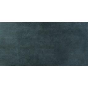 Agrob Buchtal Cedra Boden  ANTHRAZIT 433692 Bodenfliese  30x60 unglasiert