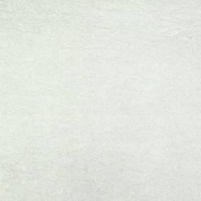 Agrob Buchtal Sierra Boden weiß-grau 059005 Bodenfliese  30x30 unglasiert