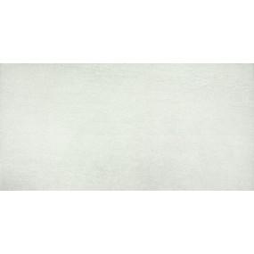 Agrob Buchtal Sierra Boden weiß 059805 Bodenfliese  30x60 unglasiert