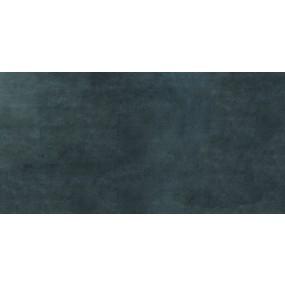 Agrob Buchtal Cedra Boden  Anthrazit 433737 Bodenfliese  45x90 unglasiert